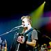Photos du concert de PIGALLE le samedi 17 janvier 1998 à la salle Paul Lamm d'Hagondange (5)