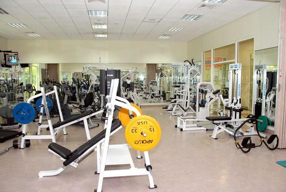 Heriot-Watt University Dubai Campus student accommodation | Flickr