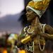 Desfile de escuelas de samba 2011 | 110210-1079-jikatu