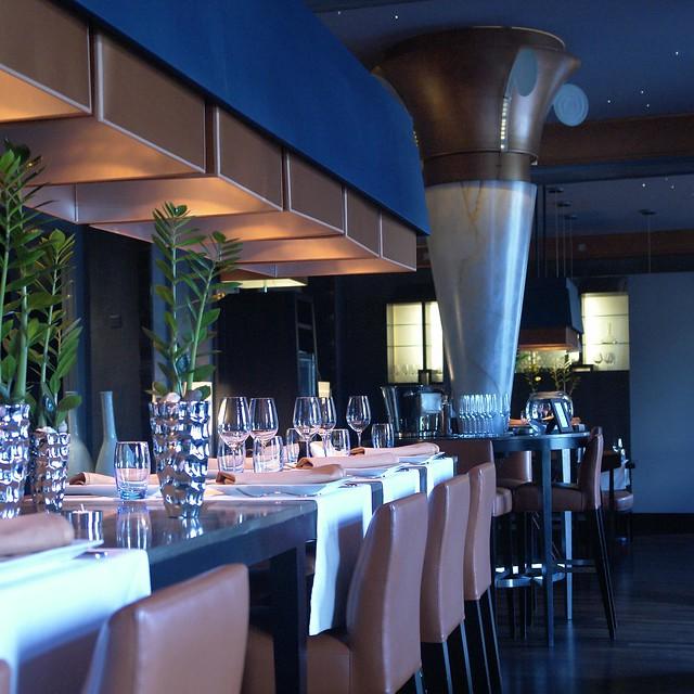 Hotel Restaurant Aix En Provence Centre