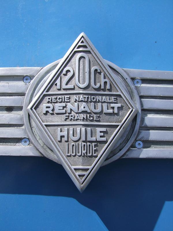 Rassemblement de camions anciens en Normandie - Page 2 35634639135_ab1042e2a1_c