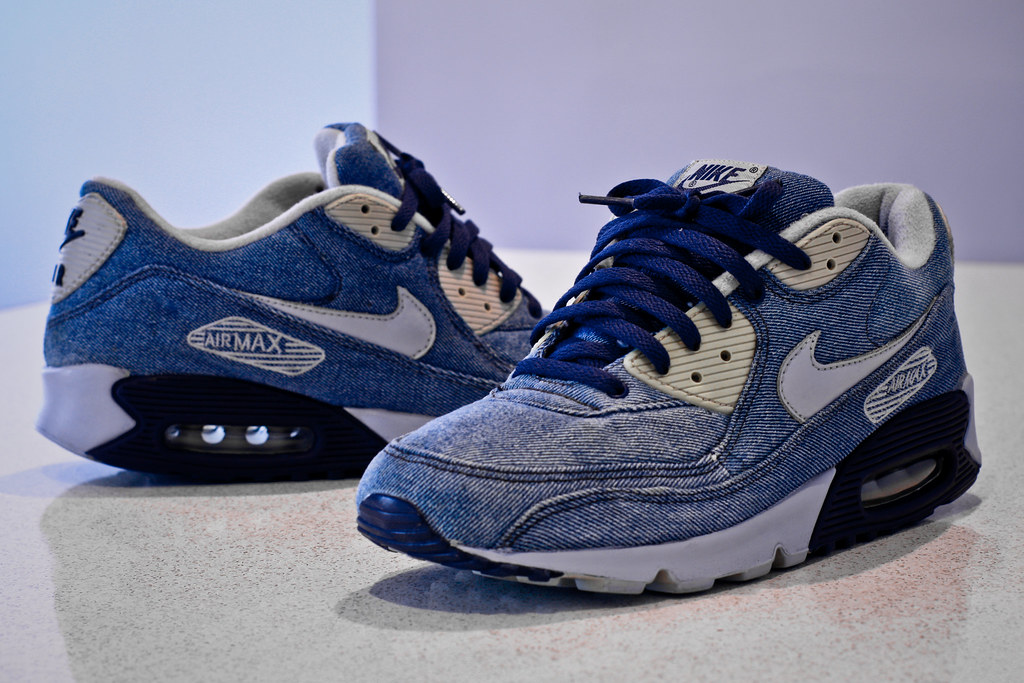 uk air max 1 dirty denim sale 68b03 5f9a0