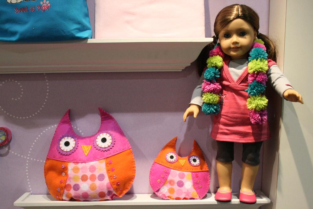 American Girl Crafts  In  Fashion Accessory Super Set