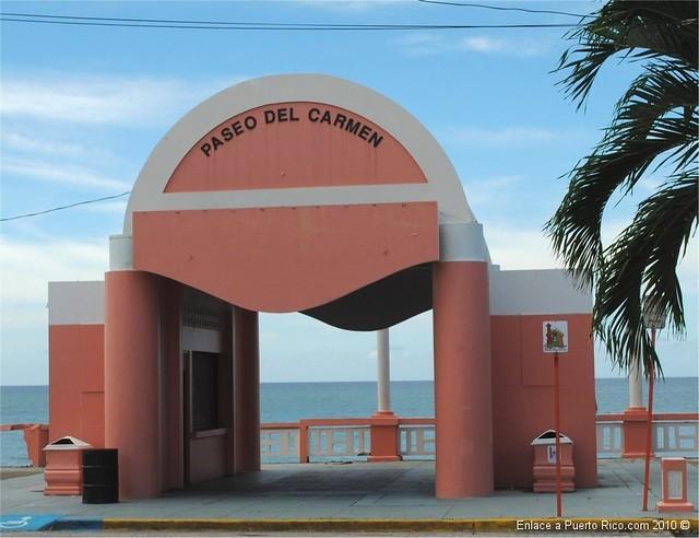 Hatillo Puerto Rico  city photo : Paseo del Carmen, Hatillo, Puerto Rico | Flickr Photo Sharing!