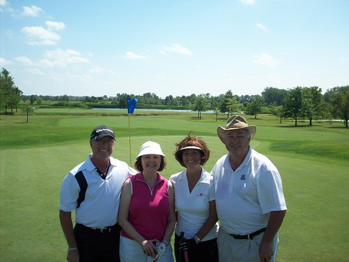 Odyssey Golf Outing 2010 020 | by TinleyParkChamberofCommerce