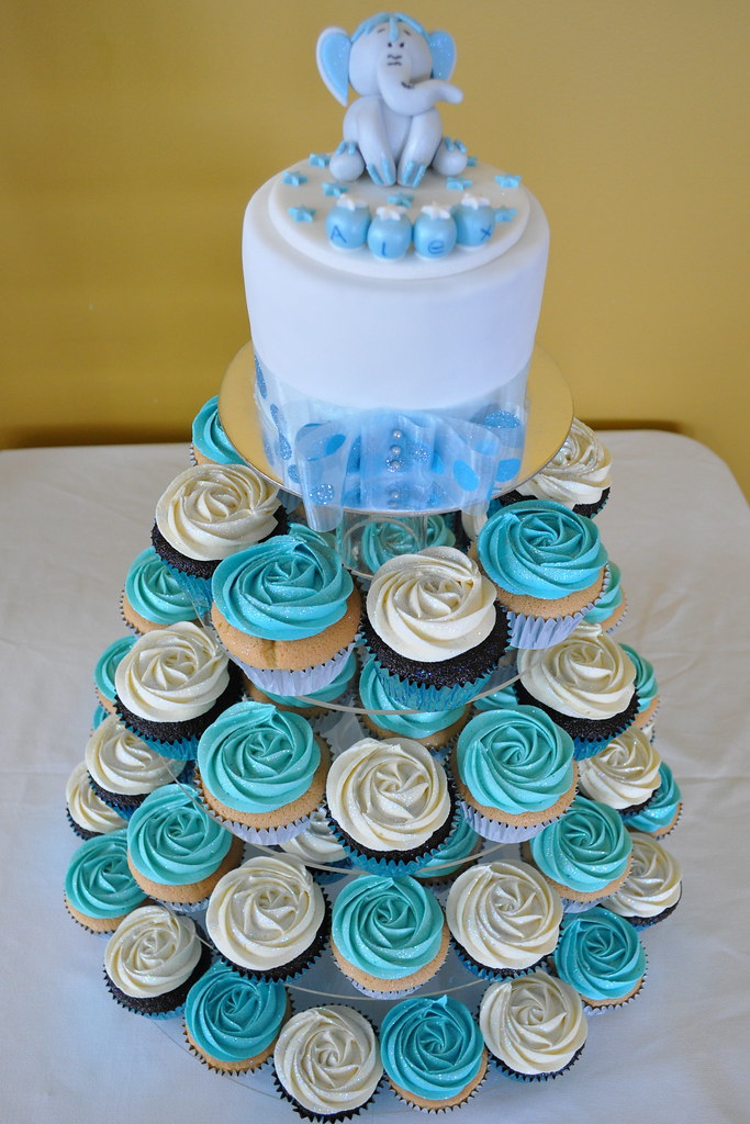 Ideas Of Cake Ideas For First Communion