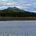 Isle Oronsay Panorama