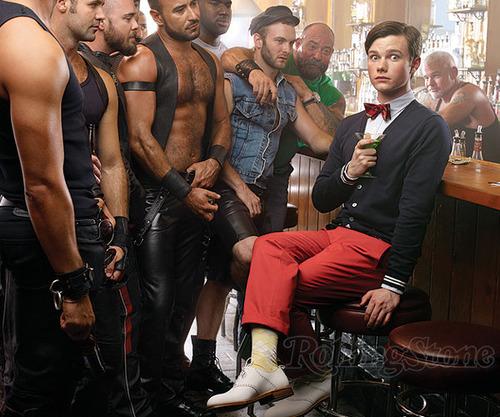 strip klub københavn sex strip