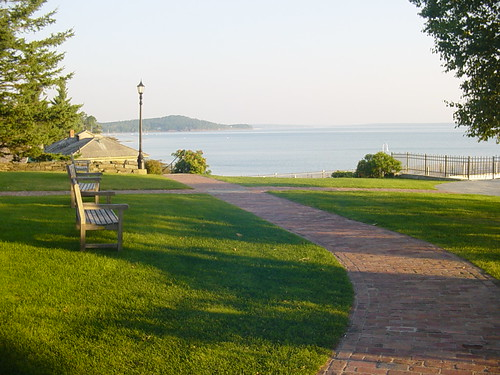 Summer2010_BarHarbor_Maine 129 | by pinkolivefamily