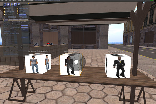 how to buy stiff from second life