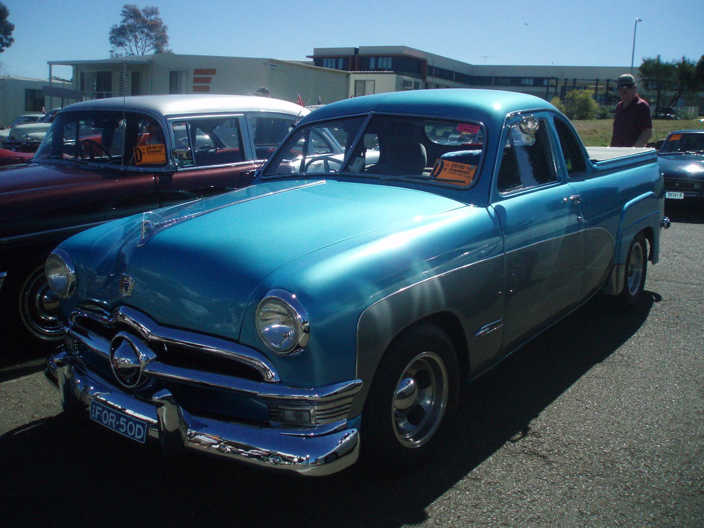 1950 ford coupe utility 1950 ford coupe utility taken. Black Bedroom Furniture Sets. Home Design Ideas