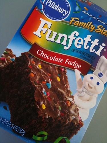 Chocolate Fudge Filling For Cake