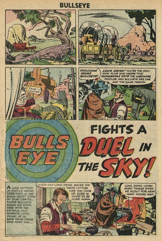 bullseye07_03