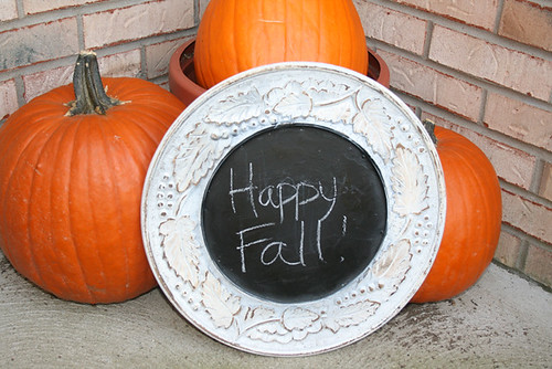 happy fall | by moore family and kids