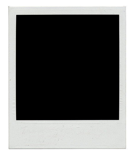 Polaroid Frame 5006243...