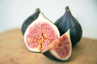 figs | by nadia ☆ bolshakova