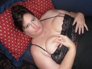 Beautiful Bbw Wife