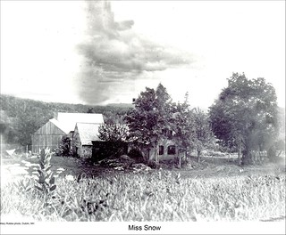 Snow Farm in Dublin New Hampshire | by Keene and Cheshire County (NH) Historical Photos