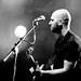 Isbells Live Concert @ Bruksel Live Atomium-5957
