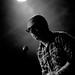 Isbells Live Concert @ Bruksel Live Atomium-5955