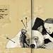 Sentimental - Porcupine Tree