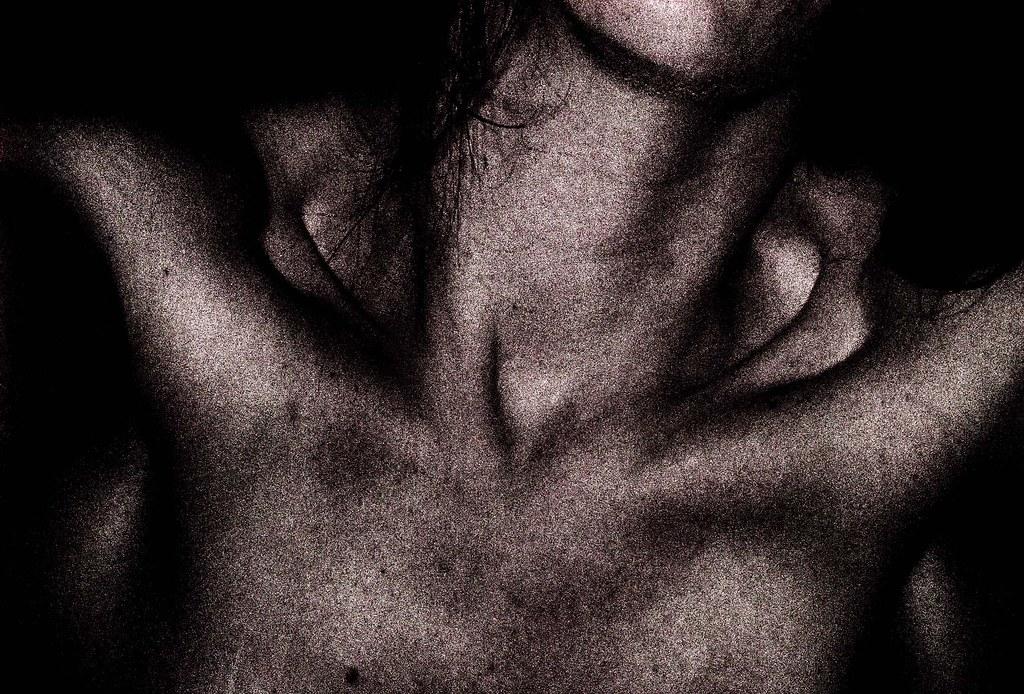 anatomy lecture notes... | Fiorenza Drago | Flickr