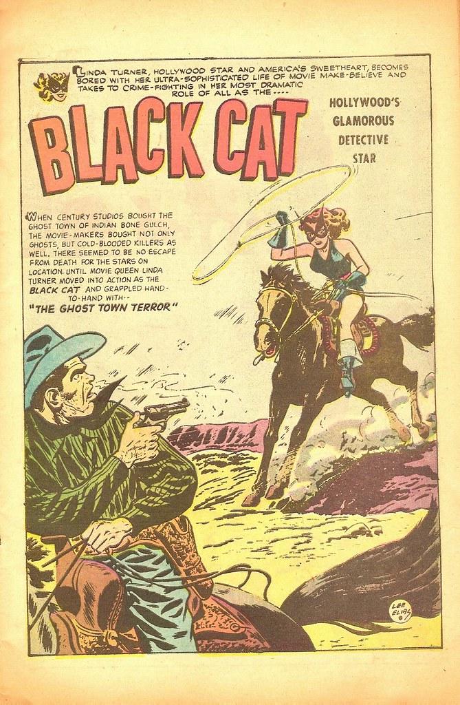 blackcat56_05