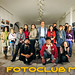 The official name for fotoGrapHia CLUB is FOTOCLUB MĂRUL