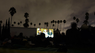 trainspotting hollywood forever | by chotda