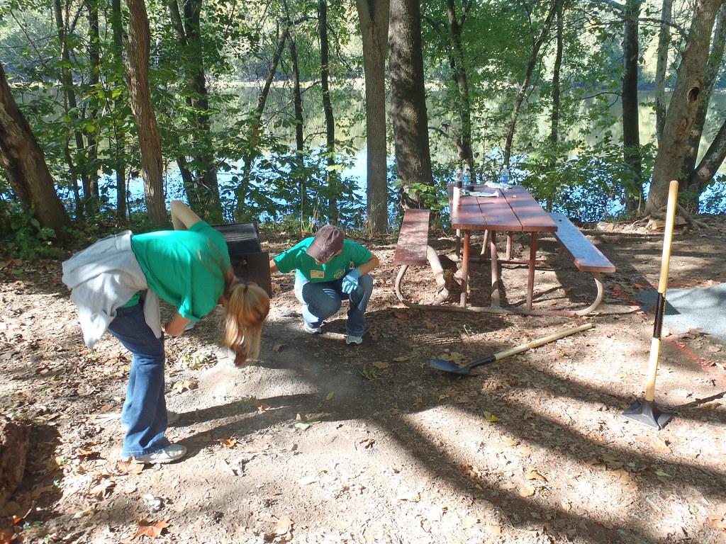 Antietam Creek Campground Antietam Creek Campground