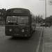 London Transport MB387