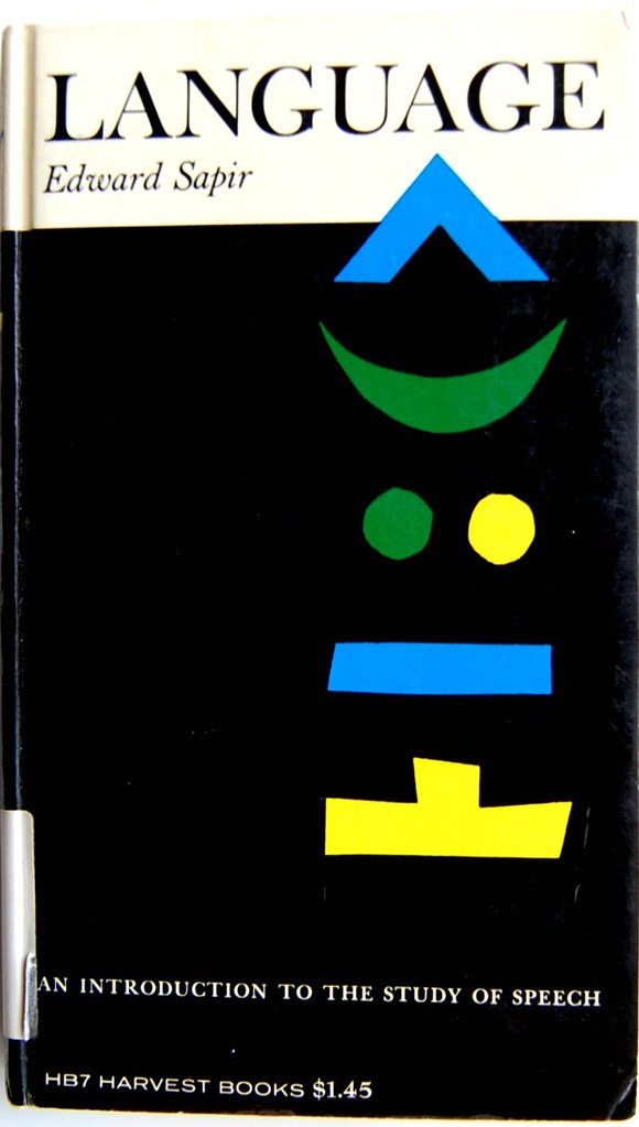 Book Cover Design Jobs Nyc : Milton glaser book cover design by for