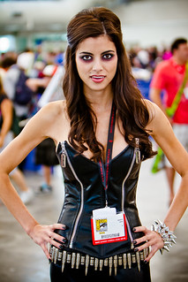 Comic Con 2010 Friday-217.jpg | by iCatchLight