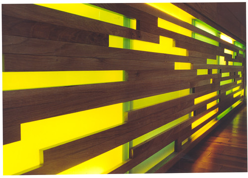bar lighting detail rogue designs oxford by rogue designs bar lighting design