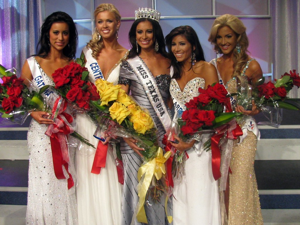 Communication on this topic: Annette Roque, ana-rodriguez-miss-texas-usa/