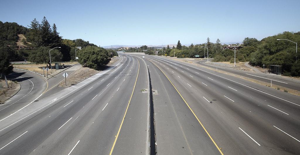 Interstate Cars Uk