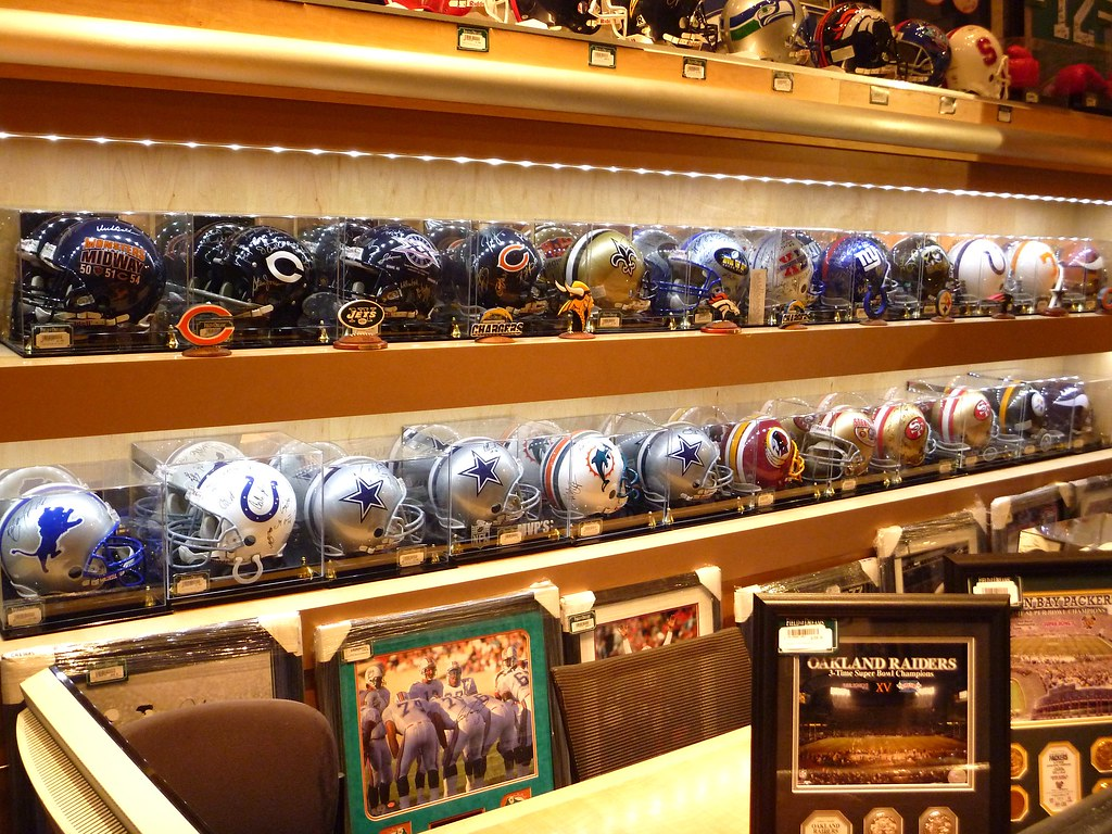 Nfl team store coupons