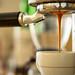 The Naked Coffee Break