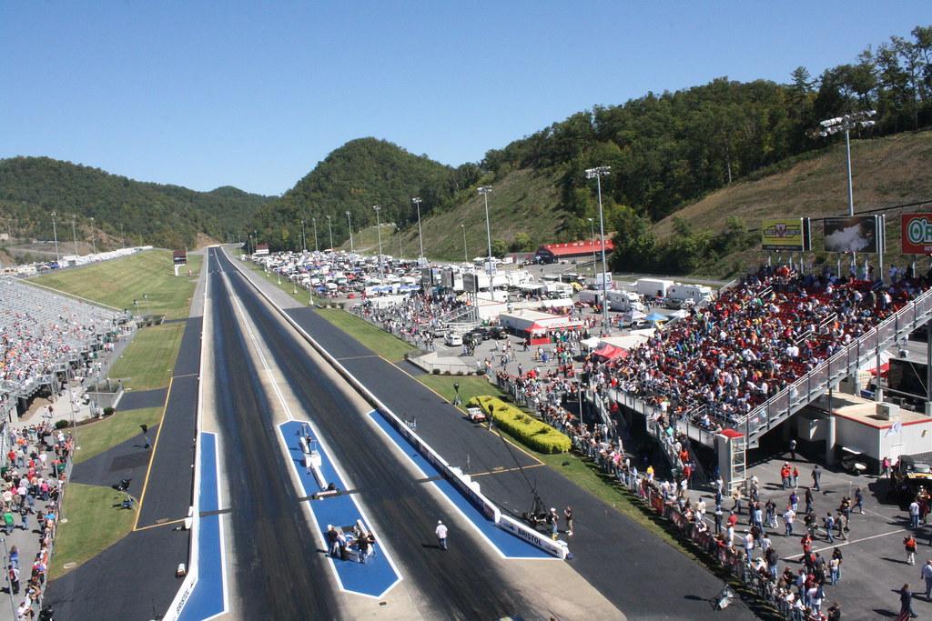 Image Result For Bristol Motor Speedway
