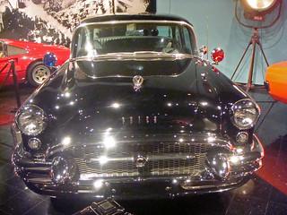 Buick Century Used Car Prices