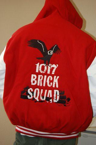 gucci varsity jacket. gucci mane custom varsity jacket | by buildyourjacket.com