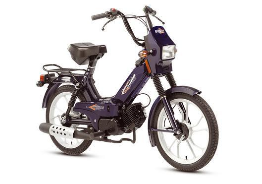 Maui Moped and Scooter Rental  Mopeds delivered right to you