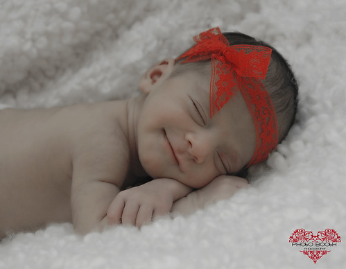 SmiLe - Born To be HaPPy | by PHOTO ♥ BOOTH