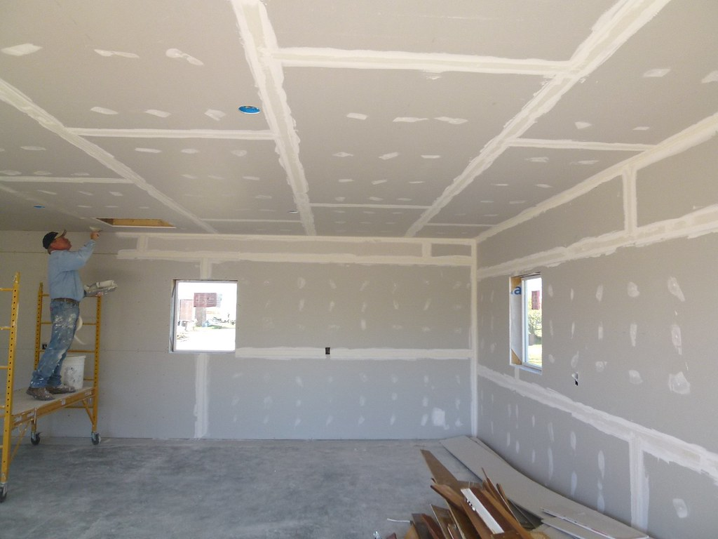 House Painting Jobs In Phoenix Az