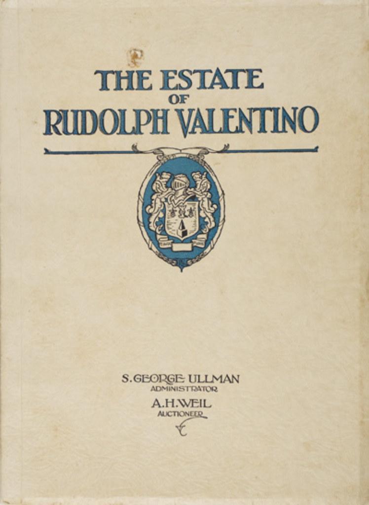 Various - Catalogue 2000