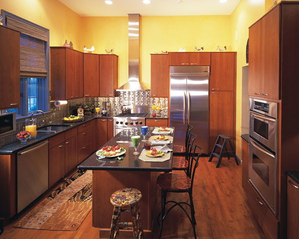 Buffalo New York Kitchen Cabinets Flickr Photo Sharing