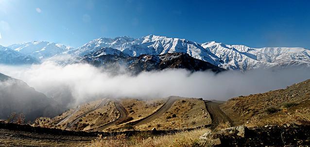 Shah Alborz   Flickr -...