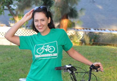 bikecommuters.com shirts | by bicyclebloggers