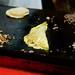 Los mejores tacos de Oaxtepec