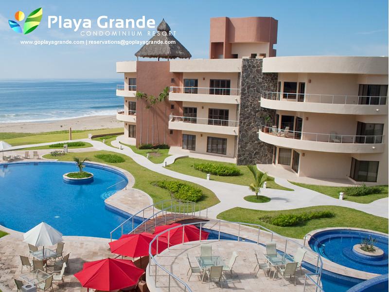Bedroom Beachfront Condos In Panama City Beach Fl